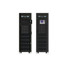 China Shenzhen high quality Power 3P/3P 208V Modular UPS with external battery