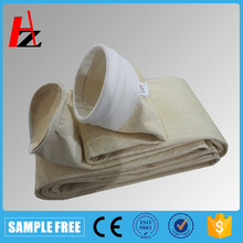 Dust Collection Baghouse Filter Bag