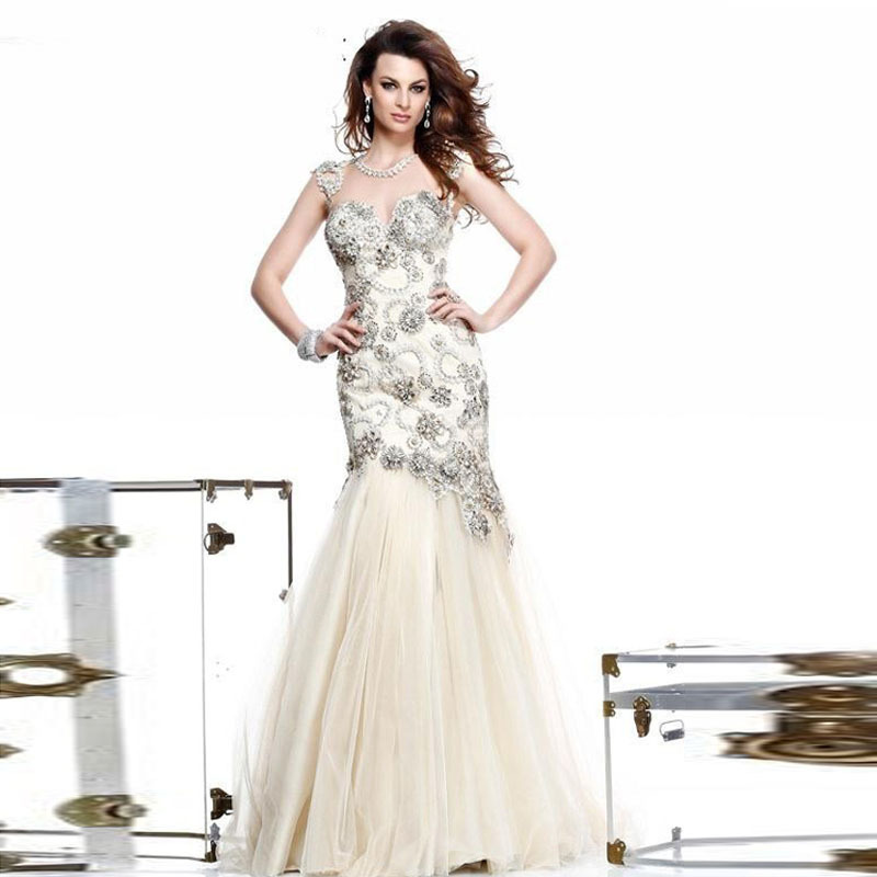 Cheap Mature Evening Gowns Find Mature Evening Gowns Deals On Line