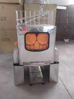 Restaurant Commercial Orange Juice Extractor Citrus Juice Extractor Orange Juicer