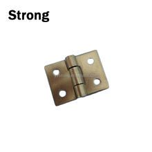 OEM Alloy Steel custom metal stamping part with good price
