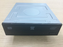 internal cd rom drive dvd writer for desktop