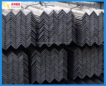 Galvanized Steel Angle, Perforated Steel Angle Bar, Mild Steel Angle Bar