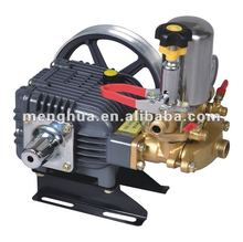 MH-30WK-1 Pesticide Pump Sprayer for Agricultural