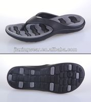 Once Injection surgical slipper for footwear and promotion,light and comforatable
