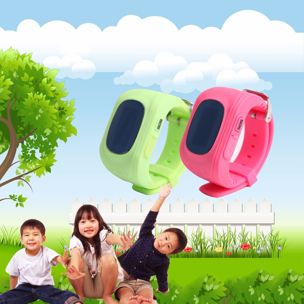 factory price of smart watch IOS phone Q50 smart android watch