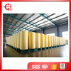 2017 China factory supply high quality 3m masking tape jumbo roll
