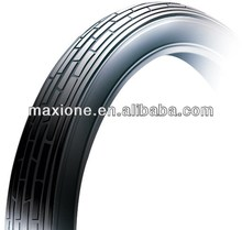 2.25-17 2.75-17 Cheap China motorcycle tyre for sale
