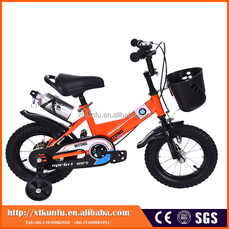 new arrivals road cycling 20 children bicycle