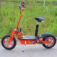 fashion two wheel mini engine 150cc motor bike