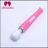 China product vibration hand massage sex toys,2014 new sex product