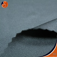 POLYESTER SPANDEX FABRIC WITH WICKING FOR LEGGING