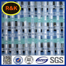 Forming wire mesh for paper