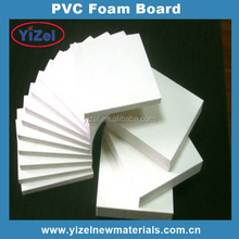 High quality Chinese factory 7mm architectural model foam board