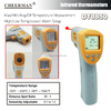 DT8850 Digital Laser Infrared Cheerman Thermometer