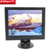 4:3 Screen 12 inch TFT Panel Type LCD monitor With AV TV DVI Input
