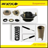 NEX SS-Type Adjustable Coilover Suspension Kit for PEUGEOT 4007