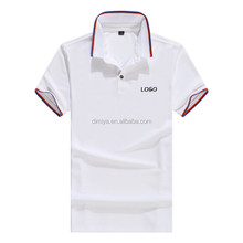 Nanchang custom polo shirt design factory personalizd logo printing or embroidery small order custom label dropshipping