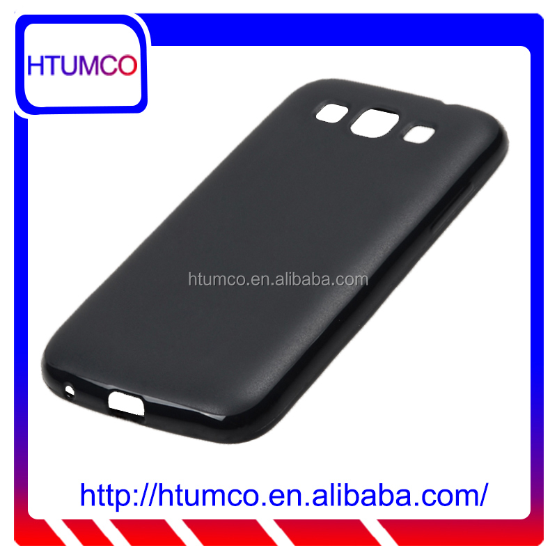 Advanced TPU Case phone case for Samsung Galaxy Win Duos GT-i8552