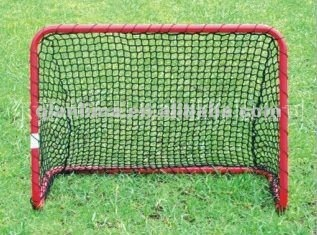 Light Weight Sport Net Football Soccer Net