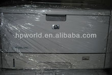 Hot-sales for HP5200N printer(Original with second hand more than 90%new)
