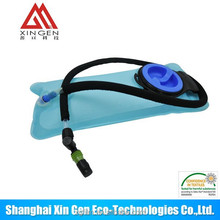 Inflatable water storage bag/polyurethane raw materials