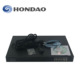Hondao 10g fx-16 zte olt 4 ports epon olt outdoor ftth router with phone