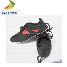 ZJ SPORT New Rowing Shoes For for Rowing Boats