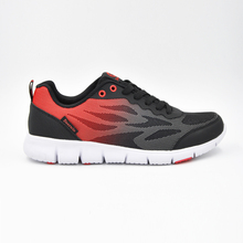 Running Shoes Men and Women Sneakers 2018