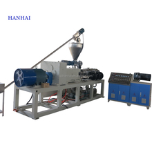 Hot Sale Low Price Pipe PVC Production Line With Best Price