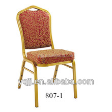 China cheap banquet hall chairs and tables for sale