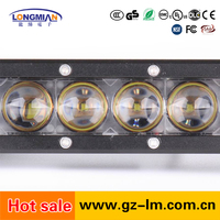 Cheap led light bars in china 31 inch 150w 4x4 C ree Led Car Light Curved Led Off Road Led Light Bar for All Cars