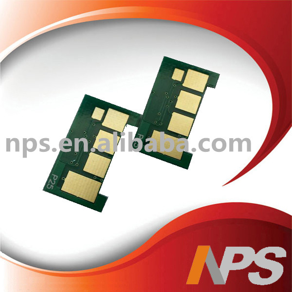 106R02309 for xerox 3315 toner reset chip