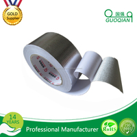 wholesale electrically wrapping aluminum foil High performance emulsion pressure sensitive adhesive WATER BASE-22