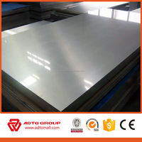 6061 T6 Aluminium Sheet 5mm Aluminum Sheet for Trailers