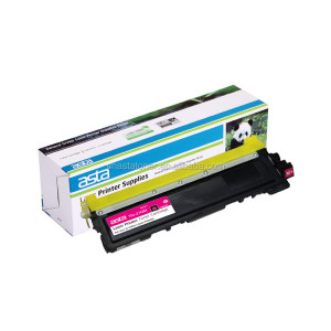 Color Toner Cartridge TN210 TN230 TN240 TN270 TN290 for Color laser consumables