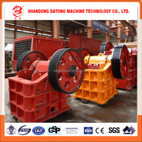 China wholesale websites hydraulic stone crusher with higher capacity and easy to maintain