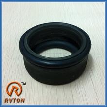 Agricultural Levels Machinery Spare Parts Heavy Duty Seal