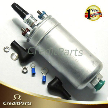 High Performance Fuel Pump 0580254044 /0 580 254 044 For Racing Cars