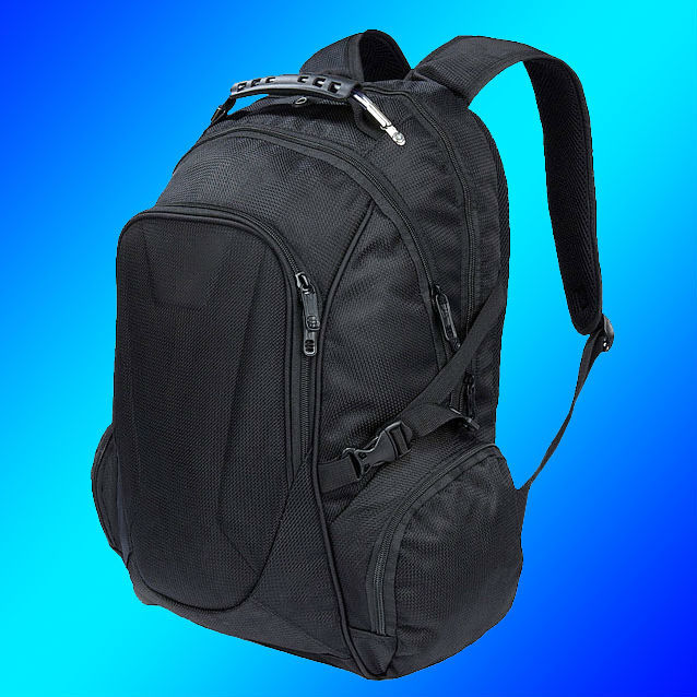 OEM 600D fabric promotional backpack manufacturer, China Brand Customize Factory