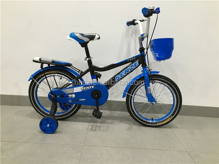 Cheap MTB model BMX bicycle 12 16 18 20inch