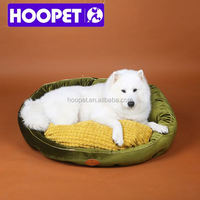 Wholesale products for pet shop dog sleeping bag foldable large dog house cave cat supplies
