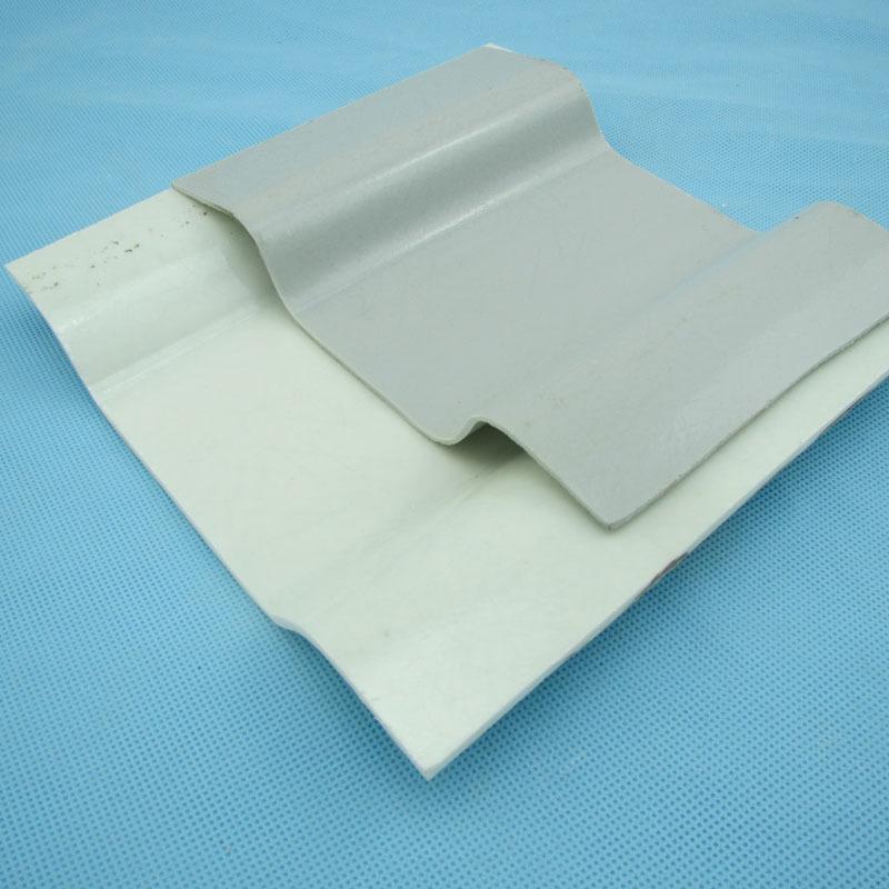 xps pu schaum wabenplatten laminat holz glasfaserverst rktem andere fiberglas produkte produkt. Black Bedroom Furniture Sets. Home Design Ideas
