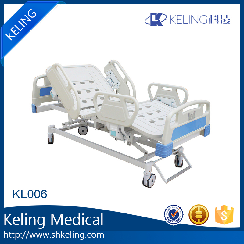 Cheap color optional ABS basin hospital infant bed With ISO9001 Certificate