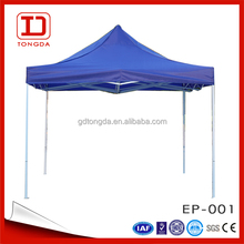 2016 China factory cheap tents for sale