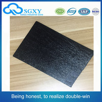 Factory outlets 3mm modified bitumen materials SBS/APP waterproof roll for roof material