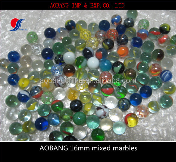 Bulk Colored Marbles : Wholesale colored flat glass marbles buy