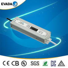 Hot sale 12v 24v ac dc led driver 10w 15w 18w 30w 40w 45w 60w 80w 100w 120w 150w Switching power supply