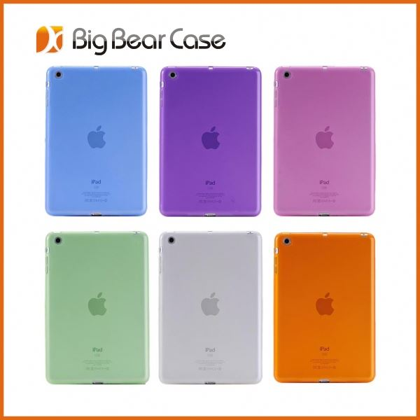 case cover for ipad mini 2