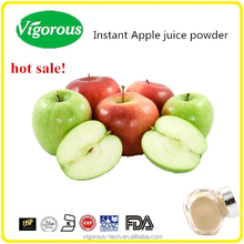 pure natural Apple Polyphenols 20%,50% & 75% (green ) Apple Extract
